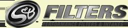 SB-Header-SB-Logo