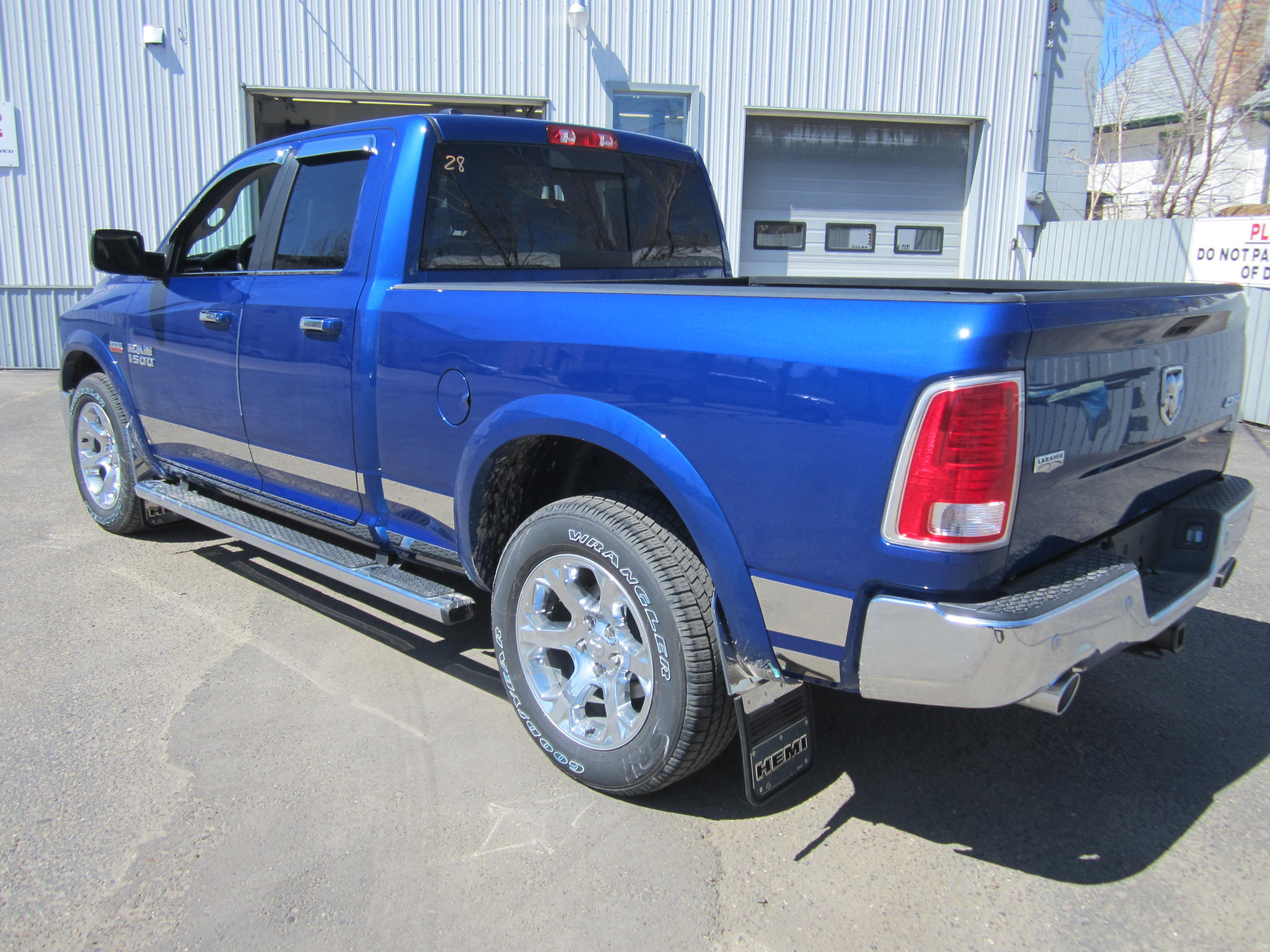 bumper dakota ram defender hills truck products accessories bumpers dodge aluminum